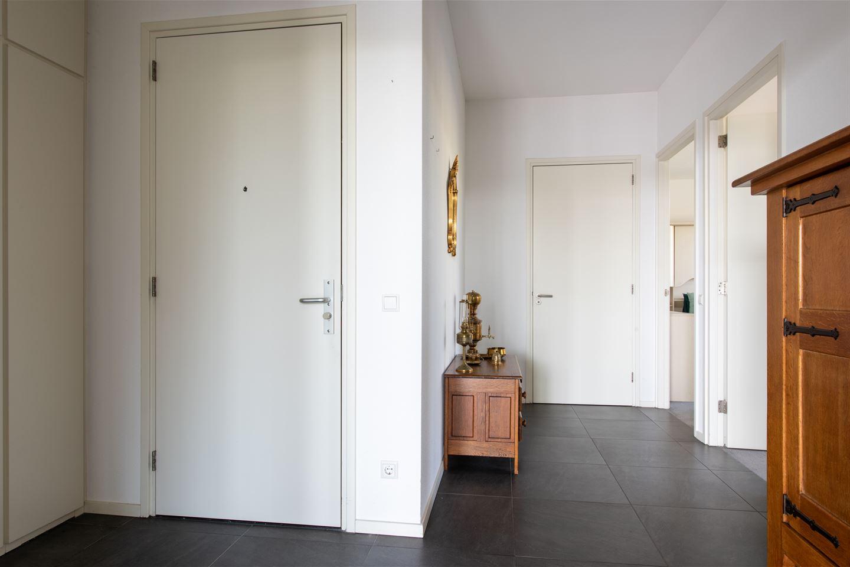 Bekijk foto 7 van Wilhelminaplein 19