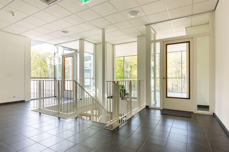 Bekijk foto 4 van Wilhelminaplein 19