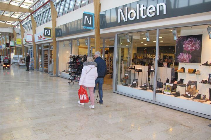Martinus Nijhofflaan 20, Delft