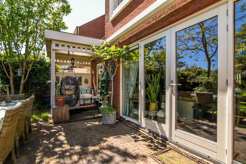 View photo 6 of Piet Begeerstraat 8