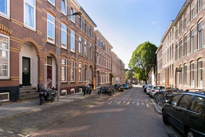 Bouwmeesterstraat 27