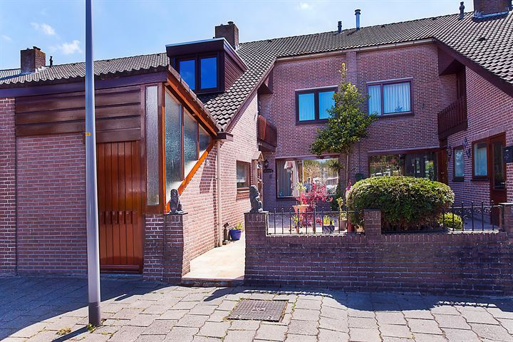 Willem Woutersstraat 69