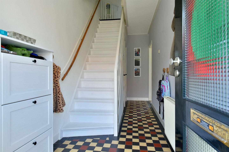 Bekijk foto 3 van Potterstraat 11