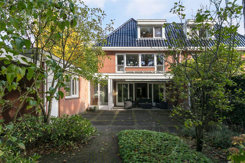 Bekijk foto 1 van Soesterbergsestraat 124
