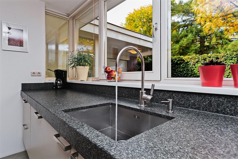 Bekijk foto 3 van Soesterbergsestraat 124