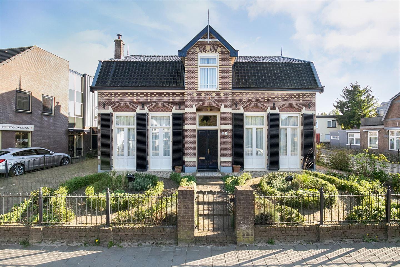 Bekijk foto 1 van Burg Grothestraat 21
