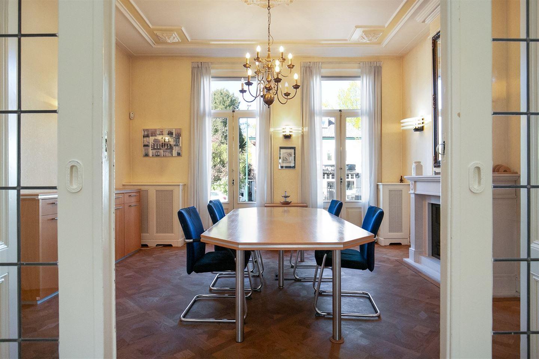 Bekijk foto 3 van Burg Grothestraat 21