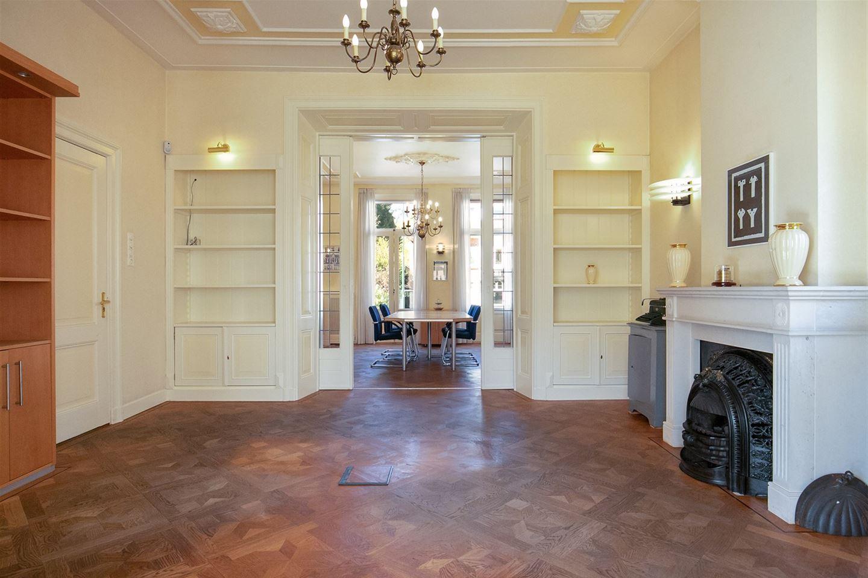 Bekijk foto 5 van Burg Grothestraat 21