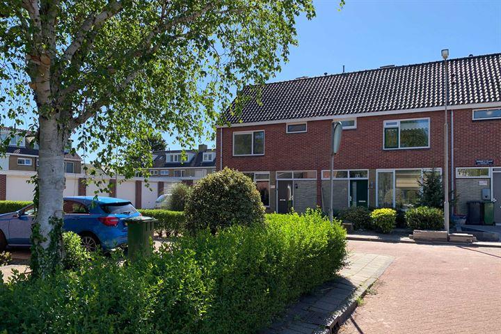 Dobbestraat 28