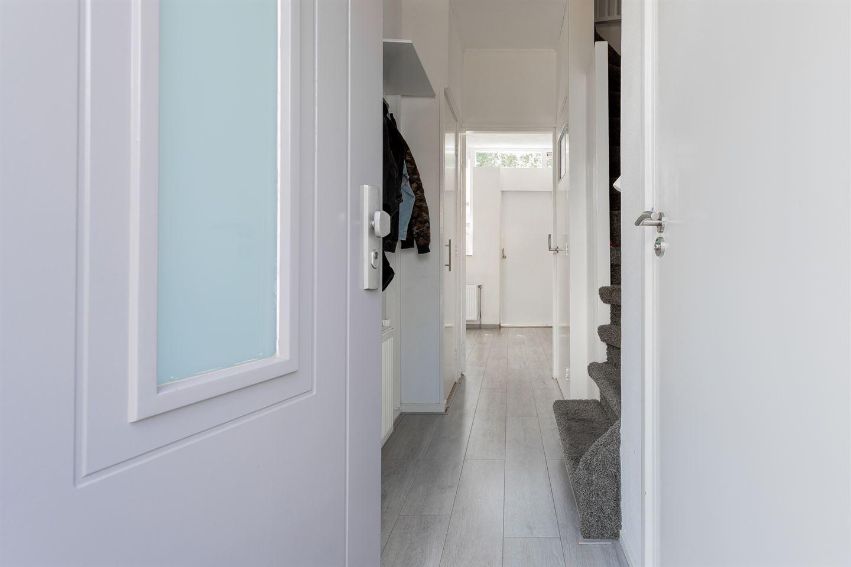 Bekijk foto 4 van De Vries Lamstraat 9