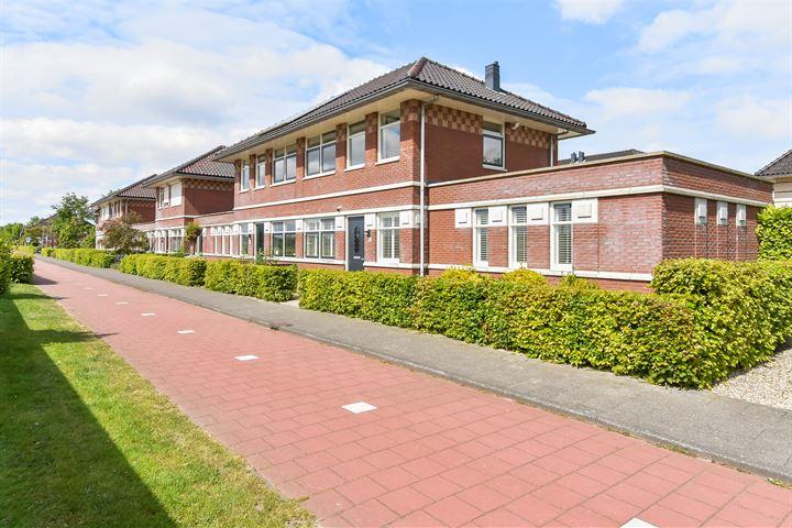 Hofweg 42