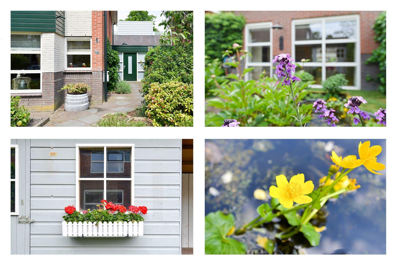 Bekijk foto 2 van Molenstraat 38