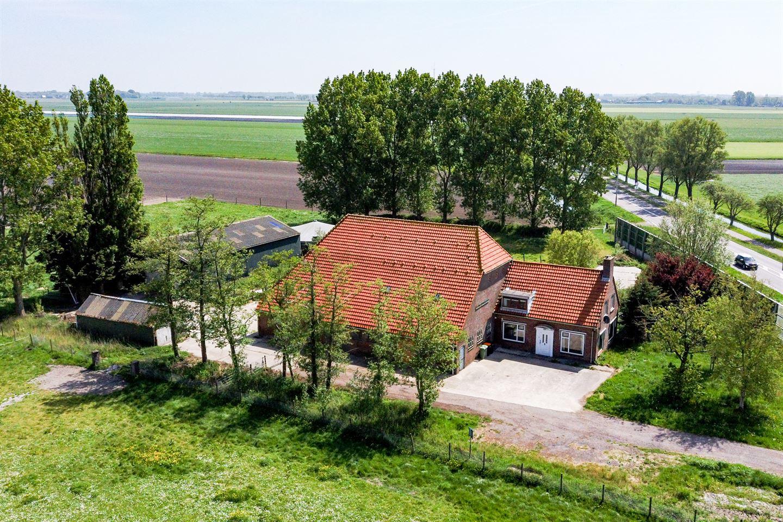 Bekijk foto 1 van A.C. de Graafweg 9