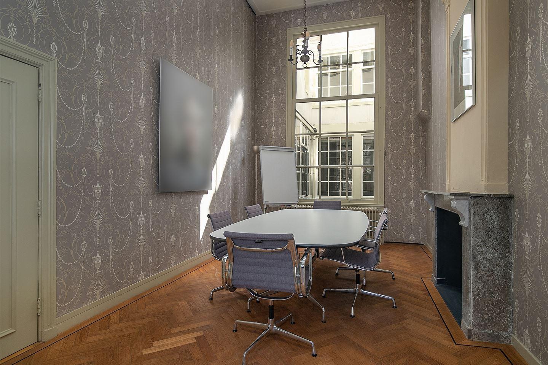 Bekijk foto 4 van Herengracht 59