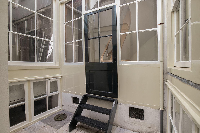 Bekijk foto 5 van Herengracht 59