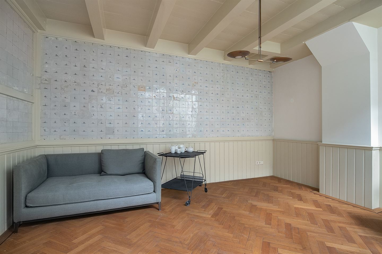 Bekijk foto 6 van Herengracht 59