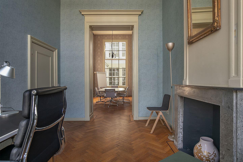 Bekijk foto 3 van Herengracht 59