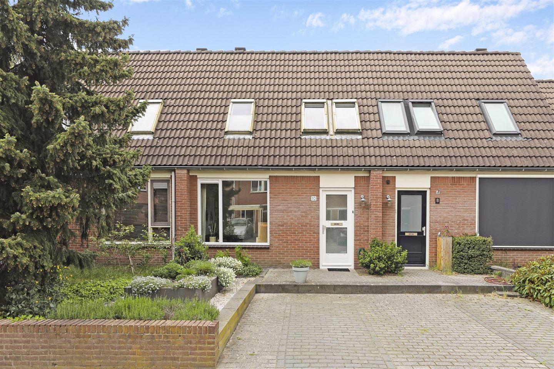 View photo 1 of De Hofstede 10