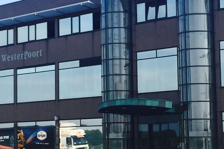 Bekijk foto 4 van Van Heemstraweg 123 B