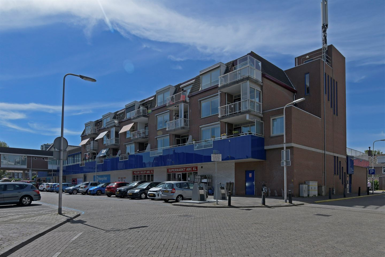 View photo 1 of Wiekenhof 15