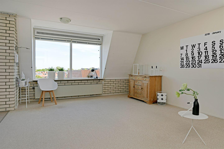 View photo 2 of Wiekenhof 15