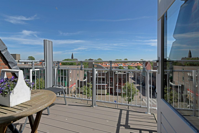 View photo 5 of Wiekenhof 15