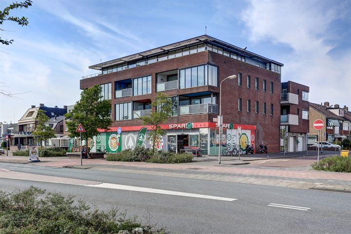 Verlengde Voorstraat 62 a