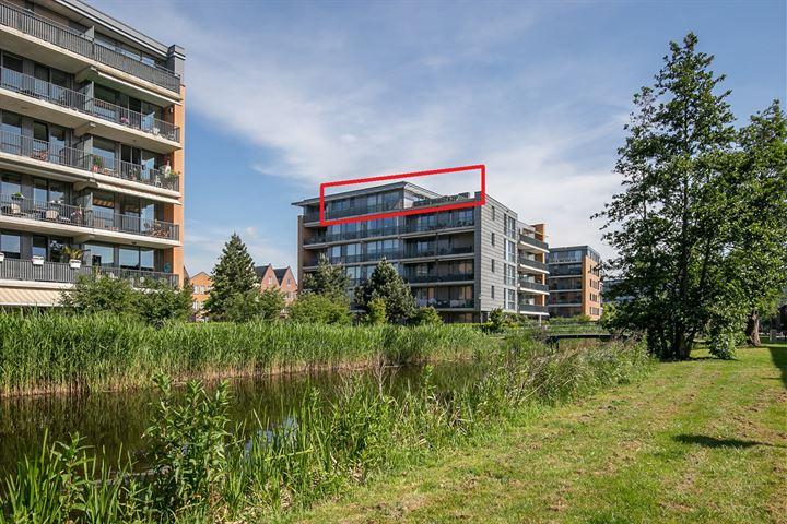 Landgoed Nederhoven 43