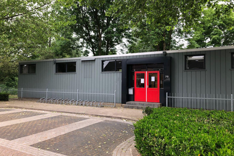 Bekijk foto 1 van Johannes Vermeerstraat 75