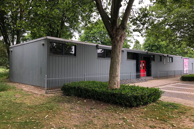 Bekijk foto 3 van Johannes Vermeerstraat 75