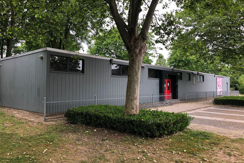 Bekijk foto 4 van Johannes Vermeerstraat 75