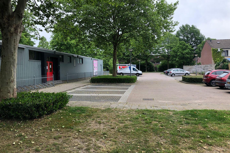 Bekijk foto 5 van Johannes Vermeerstraat 75