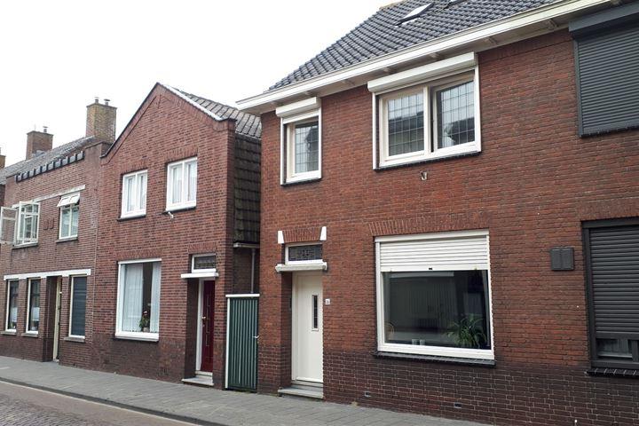 Kerkstraat 26