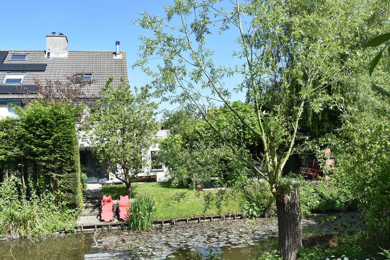 Bekijk foto 3 van Magdalena van Weerdenburglaan 30