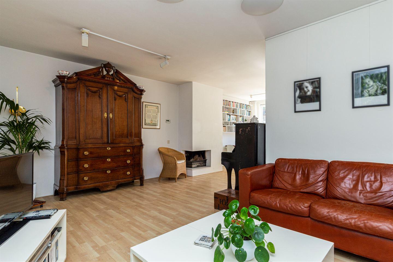 Bekijk foto 2 van Keenenburgweg 50