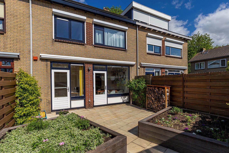 Bekijk foto 6 van Keenenburgweg 50