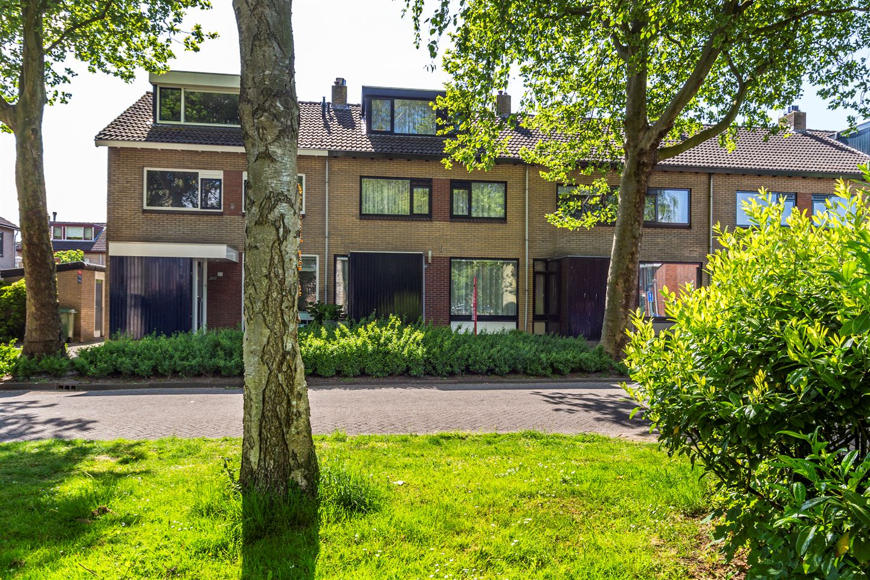 Bekijk foto 1 van Keenenburgweg 50