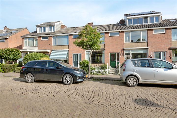 Jan Molenwerfstraat 17