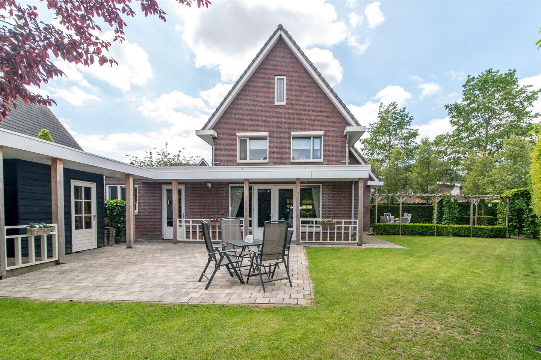 View photo 2 of Schoneveld 14