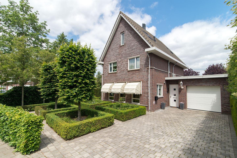 View photo 1 of Schoneveld 14
