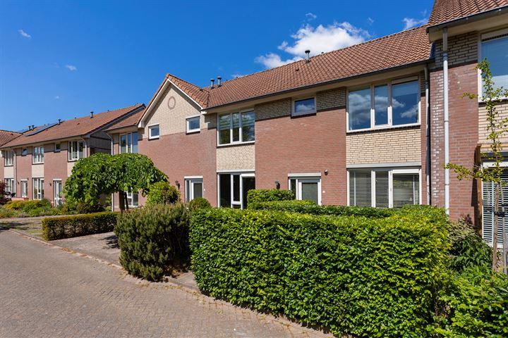 Kosterhof 59