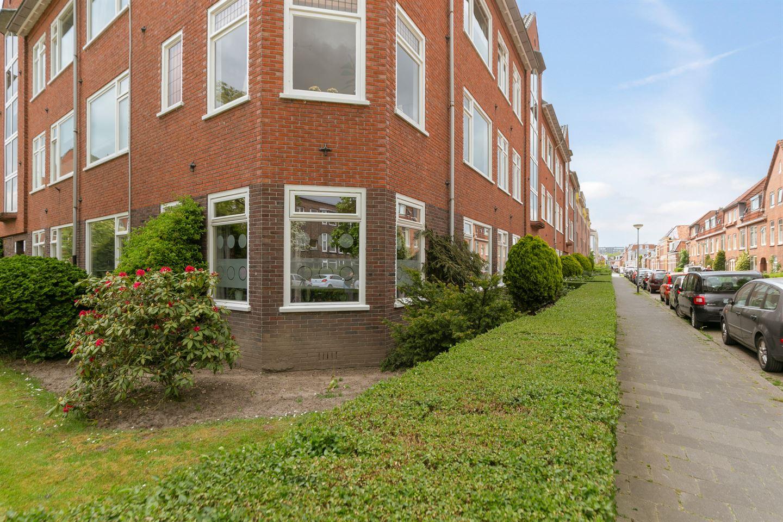View photo 2 of Helper Kerkstraat 141