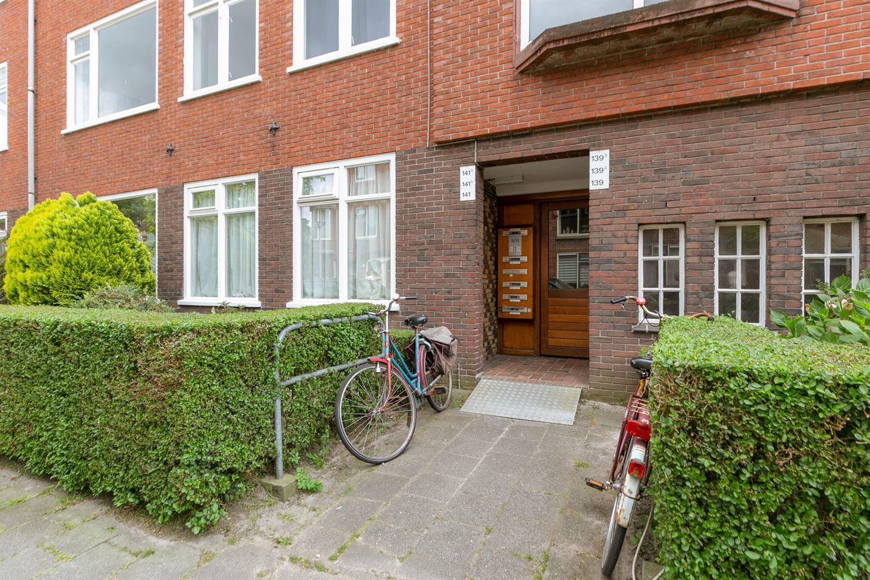 View photo 3 of Helper Kerkstraat 141