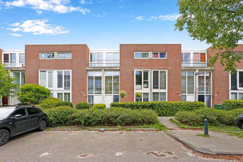 Bekijk foto 1 van Krakeendstraat 18