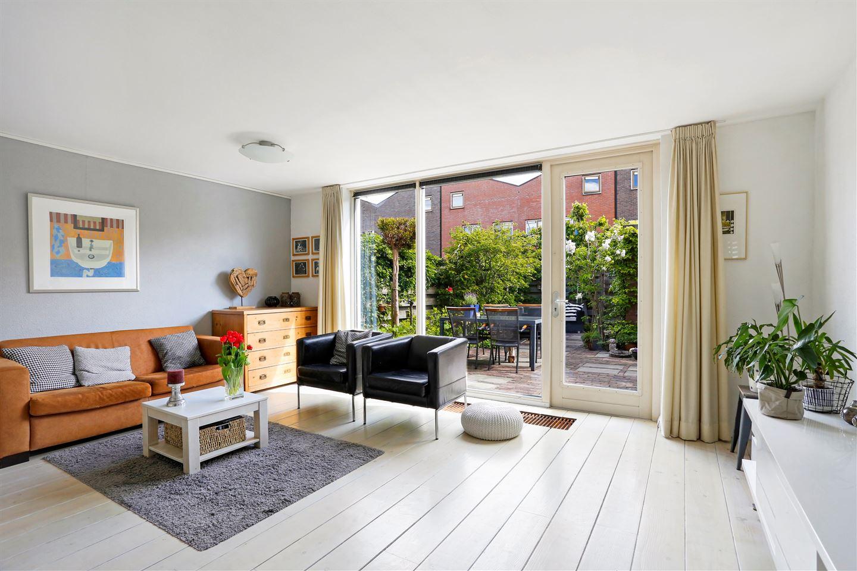 Bekijk foto 4 van Krakeendstraat 18