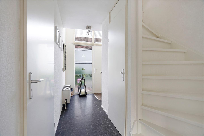 Bekijk foto 3 van Krakeendstraat 18