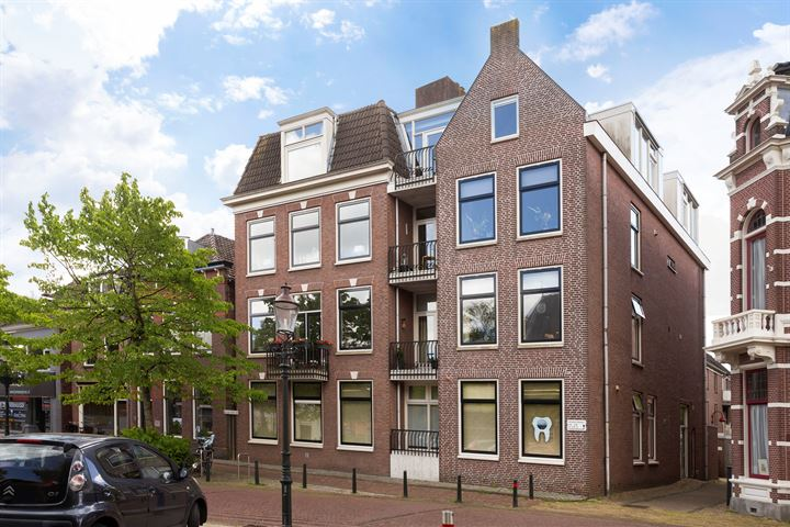 Kerkstraat 68 b