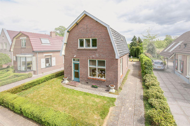 Bekijk foto 2 van Reuvekampsweg 13