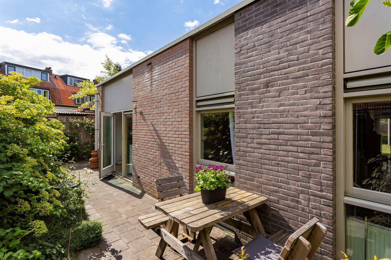 Bekijk foto 5 van Groningerstraat 17 *
