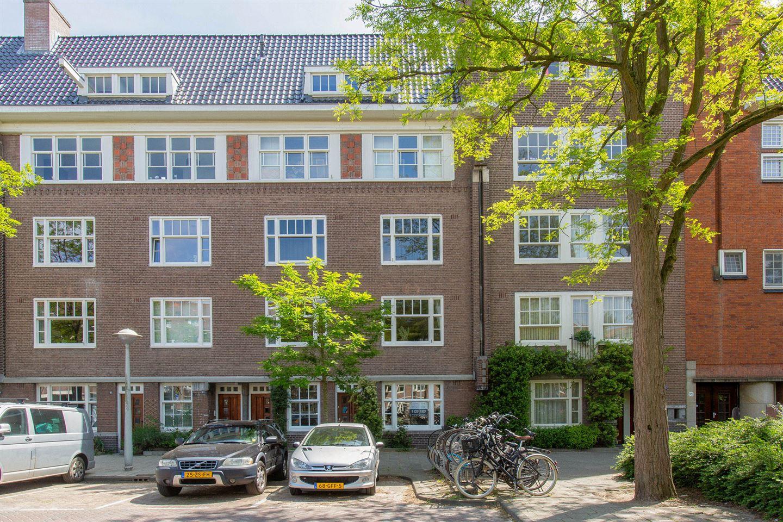 Bekijk foto 1 van Roerstraat 87